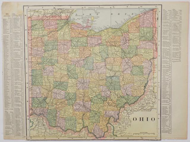 Ohio, 1902
